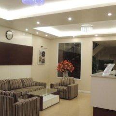 Mai Villa - Trung Yen Hotel 1 интерьер отеля