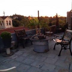 Отель Yhouse Греция, Афины - отзывы, цены и фото номеров - забронировать отель Yhouse онлайн фото 9