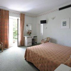 Отель Villa Belvedere Италия, Сан-Джиминьяно - отзывы, цены и фото номеров - забронировать отель Villa Belvedere онлайн комната для гостей фото 2