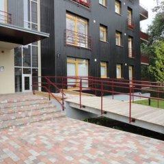 Отель Riga Apartment in the Heart of City Латвия, Рига - отзывы, цены и фото номеров - забронировать отель Riga Apartment in the Heart of City онлайн фото 2