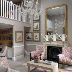 Отель Covent Garden Лондон фото 4