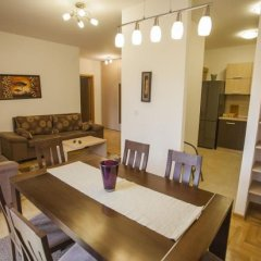 Отель Skender Сербия, Белград - отзывы, цены и фото номеров - забронировать отель Skender онлайн фото 4