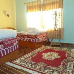 Отель Fewa Holiday Inn Непал, Покхара - отзывы, цены и фото номеров - забронировать отель Fewa Holiday Inn онлайн детские мероприятия фото 2