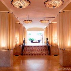 Отель Shangri-La's Le Touessrok Resort & Spa