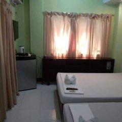 Отель Ellen's Resort Annex Филиппины, остров Боракай - отзывы, цены и фото номеров - забронировать отель Ellen's Resort Annex онлайн