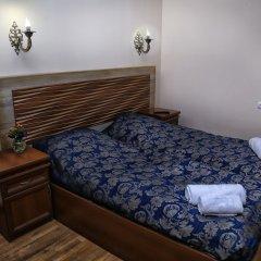 Отель Лара фото 14