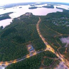 Отель Rento Финляндия, Иматра - - забронировать отель Rento, цены и фото номеров фото 3