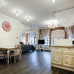 Гостиница ReMarka на Столярном в номере фото 2
