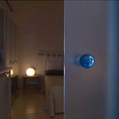Отель La Casa di Alessia Камогли комната для гостей фото 5