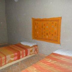 Отель Merzouga Apartments Марокко, Мерзуга - отзывы, цены и фото номеров - забронировать отель Merzouga Apartments онлайн детские мероприятия
