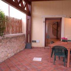 Отель San Domenico Residence Сиракуза фото 10