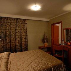 Отель Palatino Hotel Греция, Закинф - отзывы, цены и фото номеров - забронировать отель Palatino Hotel онлайн комната для гостей