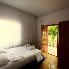 Cirali Hotel комната для гостей фото 3