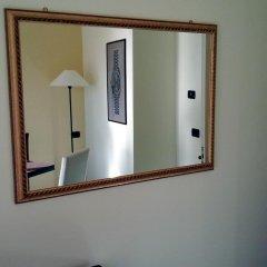 Отель La Contrada Италия, Вербания - отзывы, цены и фото номеров - забронировать отель La Contrada онлайн сейф в номере