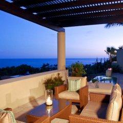 Отель Villa Cielo Мексика, Сан-Хосе-дель-Кабо - отзывы, цены и фото номеров - забронировать отель Villa Cielo онлайн фото 2