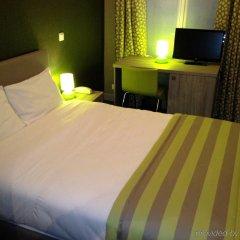 Отель 29 Lepic Париж удобства в номере фото 2