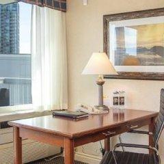 Отель Best Western Plus Chateau Granville Hotel & Suites Канада, Ванкувер - отзывы, цены и фото номеров - забронировать отель Best Western Plus Chateau Granville Hotel & Suites онлайн в номере фото 2