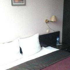 Отель Best Western Art Plaza Hotel Болгария, София - 1 отзыв об отеле, цены и фото номеров - забронировать отель Best Western Art Plaza Hotel онлайн сейф в номере