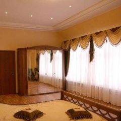 Гостиница Sanatoriy Princess Mary в Железноводске отзывы, цены и фото номеров - забронировать гостиницу Sanatoriy Princess Mary онлайн Железноводск комната для гостей фото 2