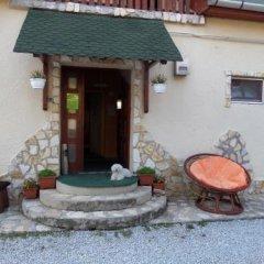 Отель Taltos Vendeghaz Венгрия, Силвашварад - отзывы, цены и фото номеров - забронировать отель Taltos Vendeghaz онлайн фото 6