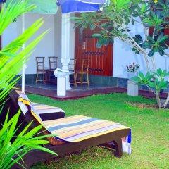 Отель Seasand Villa фото 4
