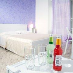 Отель Trinity Guest House Италия, Рим - отзывы, цены и фото номеров - забронировать отель Trinity Guest House онлайн в номере фото 2