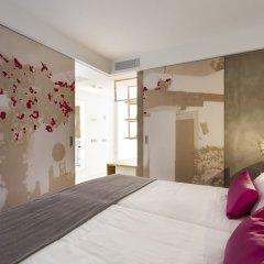 Отель One Ibiza Suites детские мероприятия фото 2