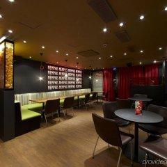 Original Sokos Hotel Helsinki гостиничный бар