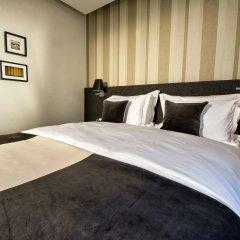 Best Western Premier Hotel Slon комната для гостей фото 3