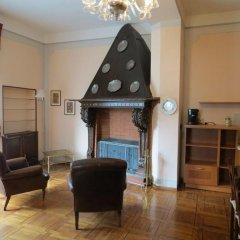 Отель Villa Ornella Италия, Вербания - отзывы, цены и фото номеров - забронировать отель Villa Ornella онлайн в номере