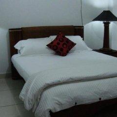 Отель Jetset Accommodation Фиджи, Вити-Леву - отзывы, цены и фото номеров - забронировать отель Jetset Accommodation онлайн комната для гостей фото 3