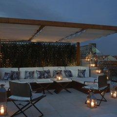 The Gritti Palace Venice, A Luxury Collection Hotel Венеция бассейн