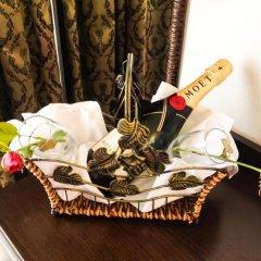 Barbarossa Hotel Турция, Силифке - отзывы, цены и фото номеров - забронировать отель Barbarossa Hotel онлайн ванная