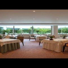 Отель HF Ipanema Park фото 12