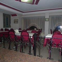 As Hotel Old City Taksim фото 2