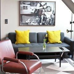 Отель The Guesthouse Vienna Австрия, Вена - отзывы, цены и фото номеров - забронировать отель The Guesthouse Vienna онлайн комната для гостей фото 2