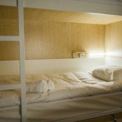 Отель Holiday Hostel Армения, Ереван - 1 отзыв об отеле, цены и фото номеров - забронировать отель Holiday Hostel онлайн детские мероприятия