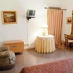 Отель Casa Cristina Сиракуза комната для гостей фото 2