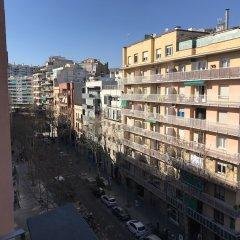 Апартаменты Fisa Rentals Les Corts Apartments фото 3