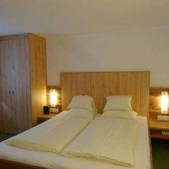 Отель Gundolf Superior Австрия, Санкт-Леонард-им-Пицталь - отзывы, цены и фото номеров - забронировать отель Gundolf Superior онлайн комната для гостей фото 4
