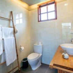 Отель Topas Ecolodge фото 14