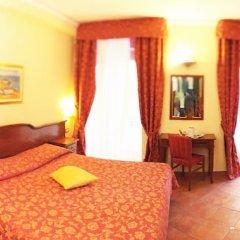 Отель Mediterraneo Сиракуза фото 14