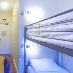 Отель Durley Dean Великобритания, Борнмут - отзывы, цены и фото номеров - забронировать отель Durley Dean онлайн интерьер отеля фото 3