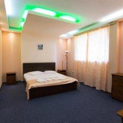 Гостиница Antey фото 11
