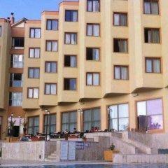 Otel Mustafa Турция, Ургуп - отзывы, цены и фото номеров - забронировать отель Otel Mustafa онлайн бассейн