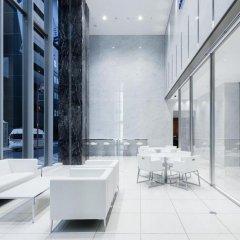 Отель UNIZO Tokyo Ginza-itchome Япония, Токио - отзывы, цены и фото номеров - забронировать отель UNIZO Tokyo Ginza-itchome онлайн спа фото 2