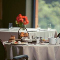 Отель Apricot Aghveran Resort питание фото 3
