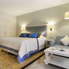 Отель Marti Myra комната для гостей фото 2