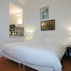 Апартаменты Mithouard Apartment комната для гостей фото 18