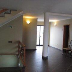Отель Villa Da Madalena Португалия, Мадалена - отзывы, цены и фото номеров - забронировать отель Villa Da Madalena онлайн интерьер отеля фото 2
